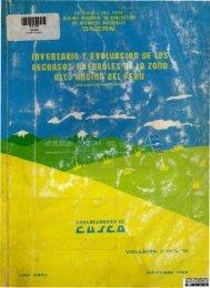 P01 03 72-volumen 1.pdf - Biblioteca de la ANA.