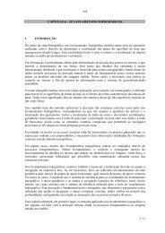 C13 capitulo 6 levantamentos hidrograficos - Instituto Hidrográfico