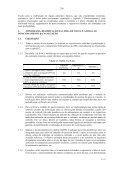C13 capitulo 6 levantamentos hidrograficos - Instituto Hidrográfico - Page 2