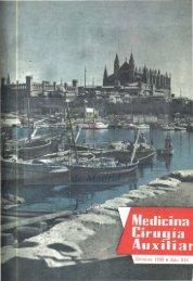 Octubre 1958 en PDF - CODEM