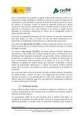 PLANES DE ACCIÓN CONTRA EL RUIDO ... - Adif - Page 7