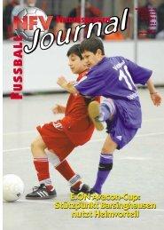 NFV_03_2011 - Rot Weiss Damme