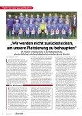 NFV_02_2011 - Rot Weiss Damme - Seite 6