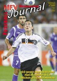 NFV_10_2009_Altliga RWD - Rot Weiss Damme