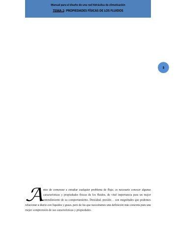 PROPIEDADES FÍSICAS DE LOS FLUIDOS.pdf
