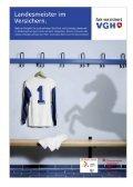 NFV_01_2011 - Rot Weiss Damme - Seite 2