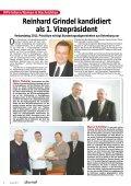 NFV_01_2011 - Rot Weiss Damme - Seite 6