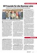 NFV_01_2011 - Rot Weiss Damme - Seite 7