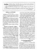 Estudios Revista Ecléctica. Número 135 - Christie Books - Page 2