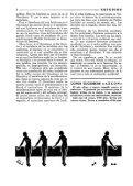 Estudios Revista Ecléctica. Número 135 - Christie Books - Page 4
