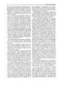 Estudios Revista Ecléctica. Número 135 - Christie Books - Page 6
