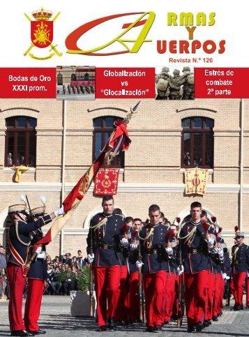 Logística: Matemáticas y Ejército I. - Universidad de Zaragoza