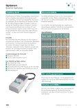 ABB Component Drive ACS150, Frequenzumrichter, 37 bis 4 kw ... - Seite 5