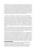 over gewichten en tegengewichten in een constitutioneel netwerk - Page 3