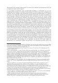 over gewichten en tegengewichten in een constitutioneel netwerk - Page 5
