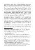 over gewichten en tegengewichten in een constitutioneel netwerk - Page 6