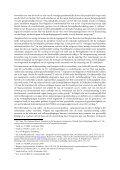 over gewichten en tegengewichten in een constitutioneel netwerk - Page 7
