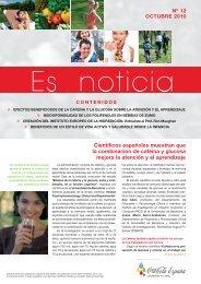 Descargar Pdf - Coca-Cola