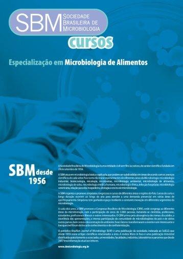 Sem título-2 - Sociedade Brasileira de Microbiologia