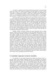 Hans Kelsen - Teoria Pura Do Direito