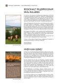 Veileder med forskrift 2012 - Fylkesmannen.no - Page 2