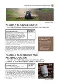 Veileder med forskrift 2012 - Fylkesmannen.no - Page 7