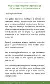 Considerações a respeito de Programação ... - Método Salomão - Page 3