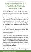 Considerações a respeito de Programação ... - Método Salomão - Page 4
