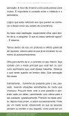 Considerações a respeito de Programação ... - Método Salomão - Page 5