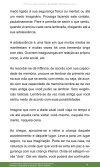 Considerações a respeito de Programação ... - Método Salomão - Page 6