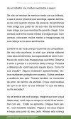 Considerações a respeito de Programação ... - Método Salomão - Page 7