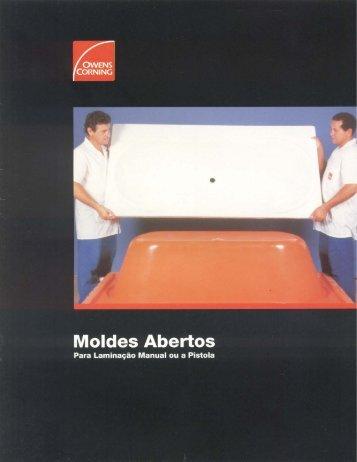 MOLDES ABERTOS.pdf - comercial fiberglass
