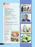 Buletin Gema Desa edisi Juli 2011 - Bapemas Prov Jatim - Jawa Timur - Page 2