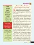 Buletin Gema Desa edisi Juli 2011 - Bapemas Prov Jatim - Jawa Timur - Page 3