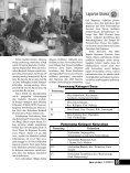Buletin Gema Desa edisi Juli 2011 - Bapemas Prov Jatim - Jawa Timur - Page 5