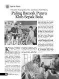 Buletin Gema Desa edisi Juli 2011 - Bapemas Prov Jatim - Jawa Timur - Page 6