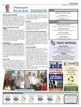 26/07/2012 - Testo Notícias - Page 2