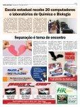 26/07/2012 - Testo Notícias - Page 3