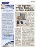 26/07/2012 - Testo Notícias - Page 4