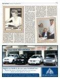 26/07/2012 - Testo Notícias - Page 5
