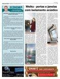 26/07/2012 - Testo Notícias - Page 6