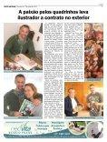 26/07/2012 - Testo Notícias - Page 7