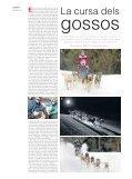 La - Diari de Girona - Page 4