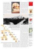 La - Diari de Girona - Page 7