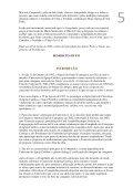 Catecismo da Igreja Católica - CIRCAPE - Page 5
