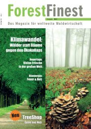 ForestFinest 2/2011