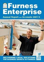 Download now PDF - Furness Enterprise
