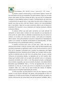 a pintura: uma chave interpretativa para o romance guzmán de ... - Page 4