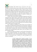 a pintura: uma chave interpretativa para o romance guzmán de ... - Page 6