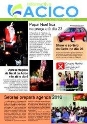 Informativo Acico - Dezembro de 2009.pdf
